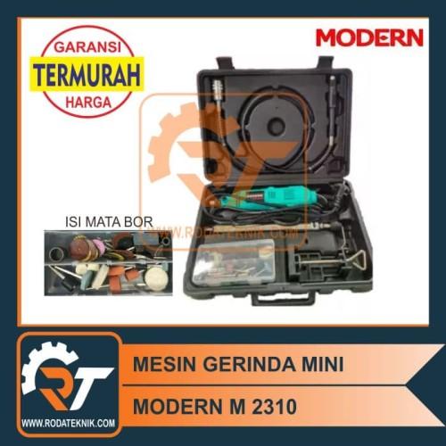 Foto Produk Mini Die Grinder / Gerinda Bor Mini Multifungsi dari Roda Teknik