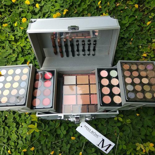 Foto Produk Set make up miss rose original dari Bolo Bolo Shoppe