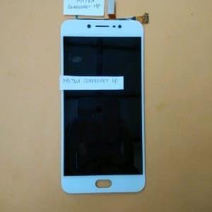 Foto Produk LCD TOUCHSCREEN VIVO V5 1601 ORIGINAL dari MITRA SPAREPARTS HP