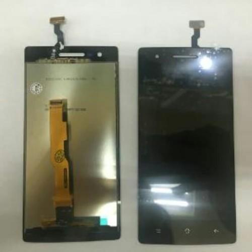 Foto Produk LCD+TS Oppo Mirror 3 R3001 [Layar LCD/Touchscreen/Sparepart Handphone] dari Selular88