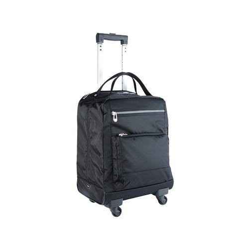 Foto Produk ace. Bastique TR/Tas Koper Softcase Jinjing Trolley,stdr Jepang(54611) dari Ace Japan Luggage