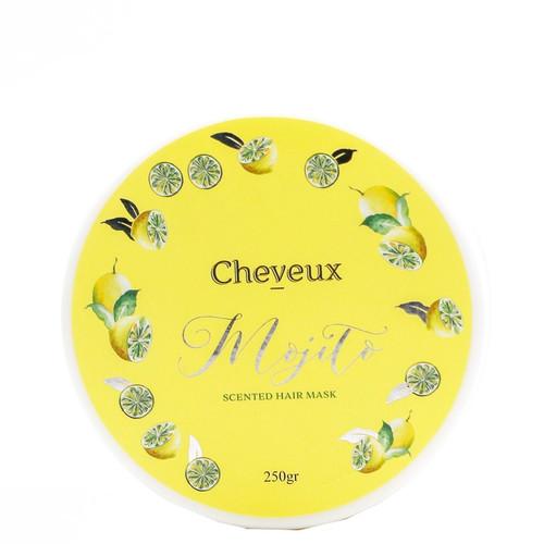 Foto Produk Cheveux - Mojito Hair Mask dari House of Volia