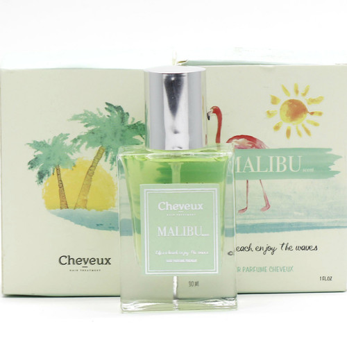 Foto Produk Cheveux - Malibu Hair Perfume dari House of Volia
