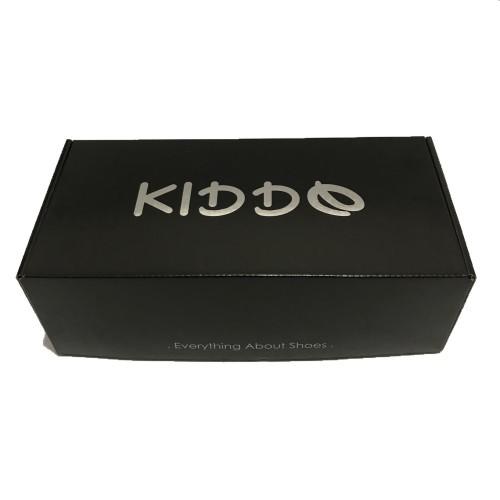 Foto Produk Box Kiddo (ditambah untuk customer yang ingin order kiddo +box) dari Pediashoes