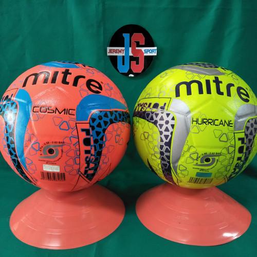 Foto Produk Bola Futsal Mitre dari jeremy sports