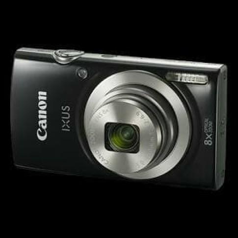Foto Produk Ori Kamera CANON IXUS 185 20.0 MP dari Gunung Sari Makmur