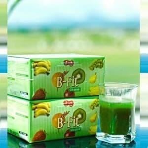 Foto Produk B - FIT CLEANSE dari MANGGA2ONLINE SHOP
