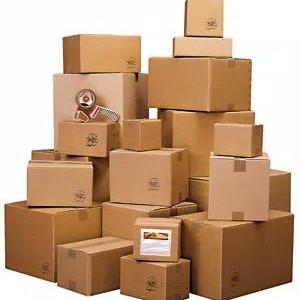 Foto Produk Packing tambahan box kardus tebal tokojbc dari tokoJBC