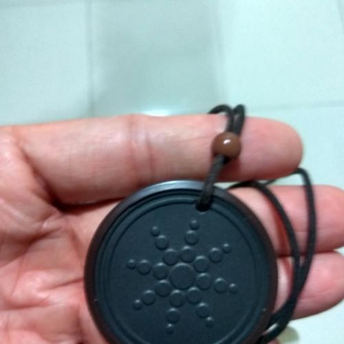 Foto Produk Quantum pendant original dari KC parfum