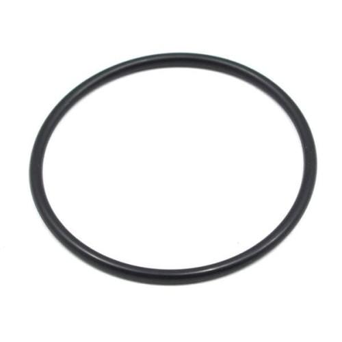 Foto Produk O-Ring Pinion Cap (91351642000) dari Honda Cengkareng