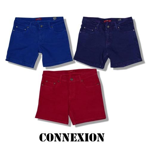 Foto Produk celana hotpant connexion dari toko super murah