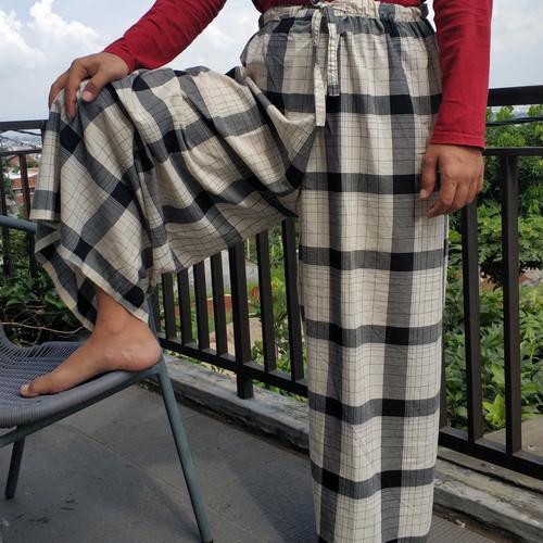 Foto Produk Sarung celana dari konveksi army bandung