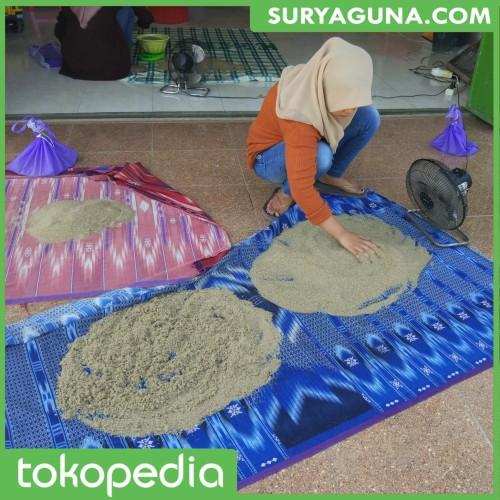 Foto Produk telur jangkrik alam murah dan berkualitas super dari SuryaGuna