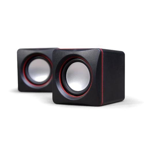 Foto Produk Mini speaker Kabel - Speaker Kabel dari bluekomputer