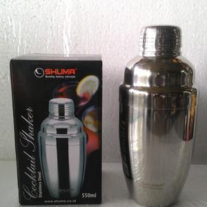 Foto Produk Cocktail Shaker 550cc dari Sinar Asia