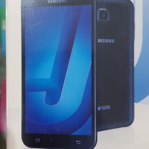 Foto Produk Samsung j7 core SEIN - Emas dari sabun jaya