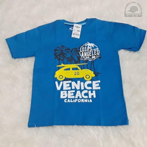 Foto Produk Baju Kaos Anak Keren Branded Murah dari Toko Vyandra