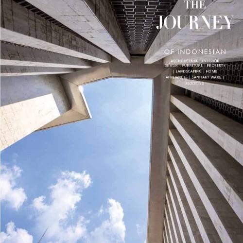 Foto Produk Majalah Home Living Edisi Khusus 100 dari MEDIA BINTANG INDONESIA