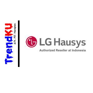 Foto Produk Vinyl Lantai LG Hausys - Allroad by TrendKU.co.id - 08119621550 dari TrendKU