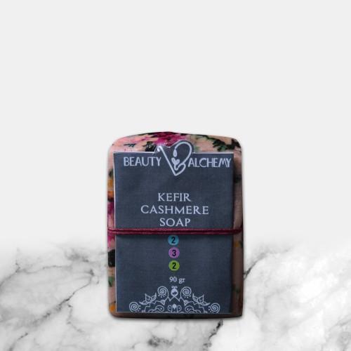 Foto Produk Kefir Cashmere Soap dari Green Mommy Shop