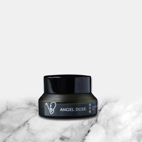 Foto Produk Beauty Alchemy : Angel Dust Elixir Moisturizer dari Green Mommy Shop