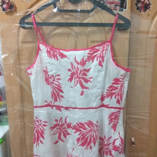 Foto Produk Plastik Laundry uk 60x150 untuk Long Dress dari Plastik Laundry Felix