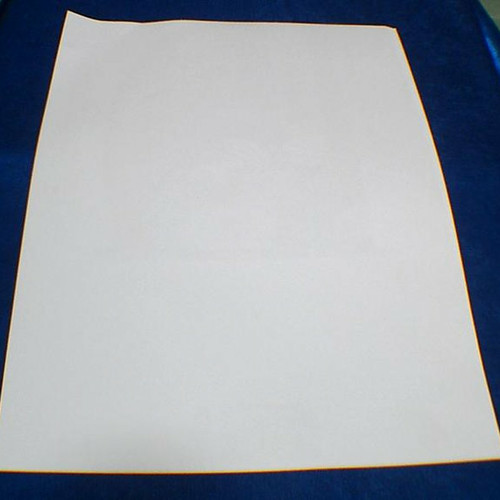 Foto Produk kertas roti / baking paper, untuk mengukus,memanggang, alas loyang kue dari Just Me Shop