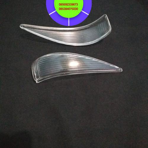 Foto Produk MIKA lampu SEIN SEN SPION AVANZA TYPE TIPE S dari CJ_AUDIO