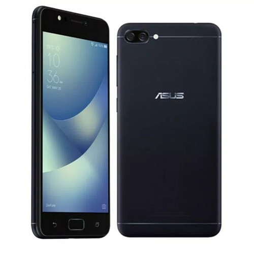 Foto Produk ASUS ZENFONE 4 MAX ZC520KL 3/32 dari sabun jaya
