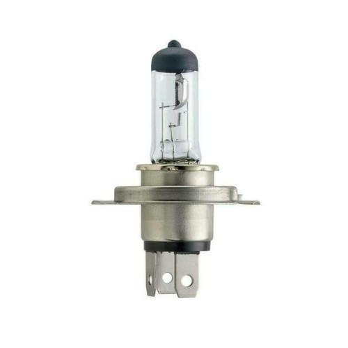 Foto Produk Lampu Motor Philips HS1 35/35W dari Murah Unik