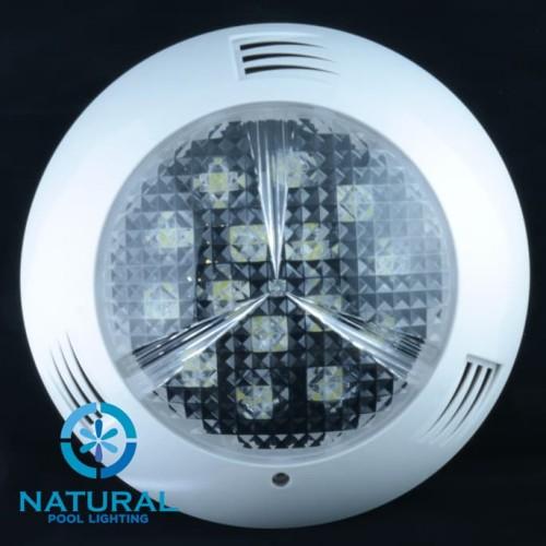 Foto Produk Lampu kolam renang LED MBPX4 12 watt dari Multi Daya