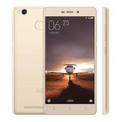 Foto Produk Xiaomi Redmi Note 3 Pro 3/32 dari King Android