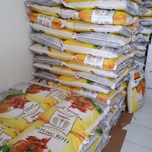 Foto Produk Tepung Roti Primera Panko White 10kg dari Bahan Kue CAN