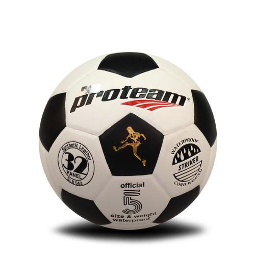 Foto Produk Proteam Bola Soccer Striker Size 5 dari Proteam Indonesia