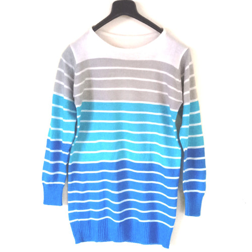 Foto Produk Baju atasan sweater rajut dari Firangela