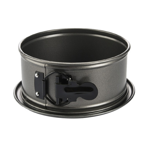 Foto Produk Cooks Habit New Spring Form Pan [6 Inch] Loyang kue Bongkar Pasang dari Cooks Habit