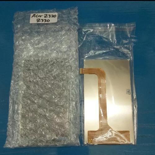 Foto Produk LCD ACER Z320 / Z330 ORIGINAL dari KING sparepart