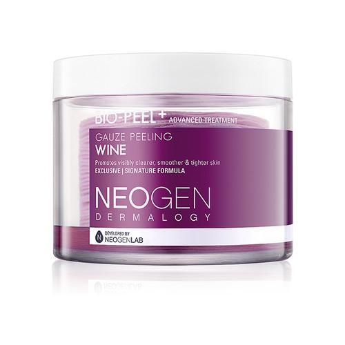Foto Produk Neogen Dermalogy Bio Peel Gauze Peeling Wine dari Neogen Dermalogy