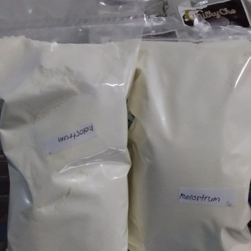 Foto Produk Susu Kambing Etawa Kolostrum PEM 500 Gram dari DIEDOLWAE