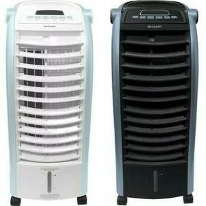 Foto Produk Air Cooler SHARP PJ-A36TY-B/W - Putih dari AJL Store