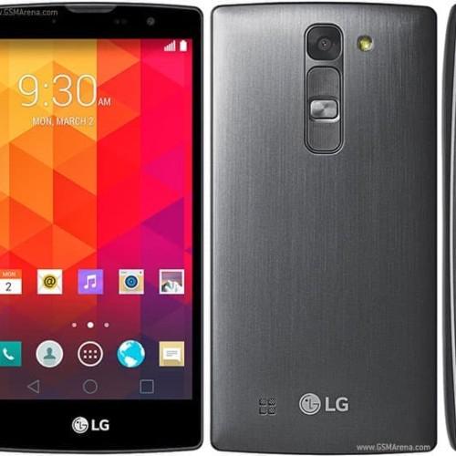 Foto Produk LG MAGNA SEGEL RESMI dari Gamephone Shop