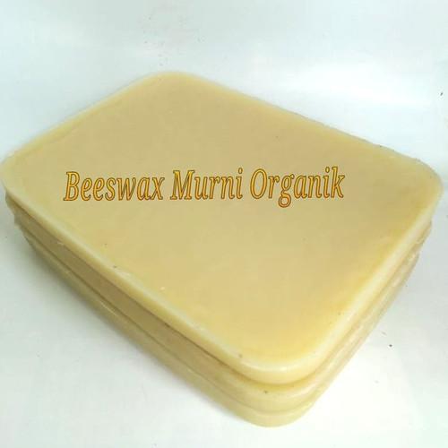 Foto Produk beeswax dari gudang lebah
