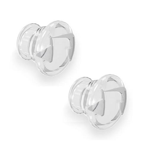 Foto Produk Push Pins untuk Pinlock Pin dari Juragan Helm ID