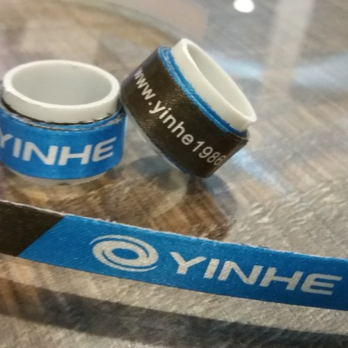 Foto Produk Yinhe Side Tape dari PingPongIndonesia