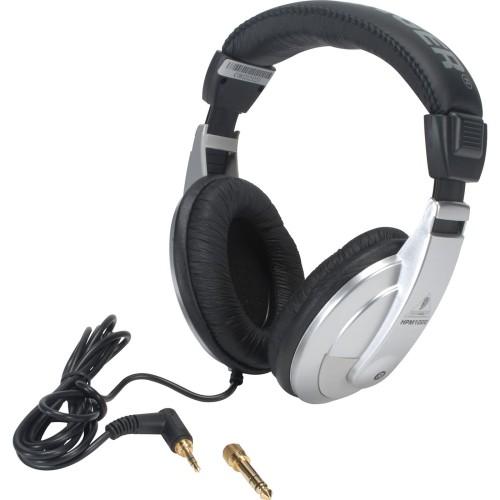Foto Produk headphone behringer hpm1000 dari NET MUSIK