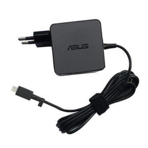 Foto Produk Adaptor Charger Laptop Asus E202, E202S, E202SA 19V - 1.75A Original dari SS OLSHOOP