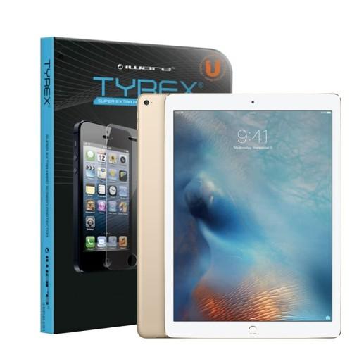 Foto Produk Tyrex iPad Air 1 & 2 / Pro 9.7 / iPad 5 & 6 / 2018 Tempered Glass dari unomax