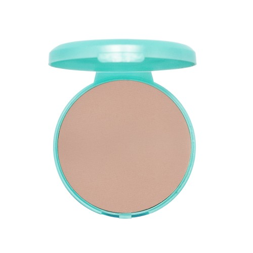Foto Produk Wardah Refill Everyday Luminous Compact Powder 04 Natural 14g dari healthyprettystore