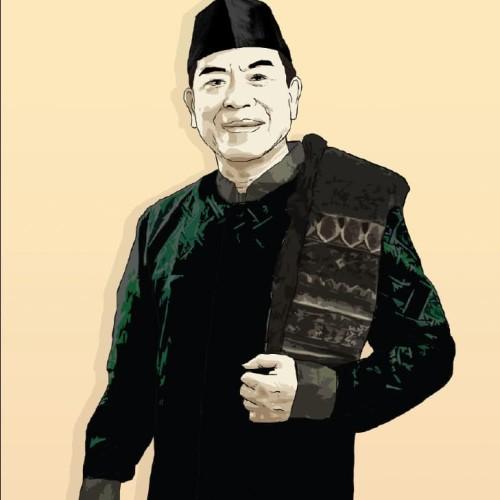 Foto Produk Motivasi : 10 Prinsip Kepemimpinan Jenderal Moeldoko (PREORDER) dari The F People