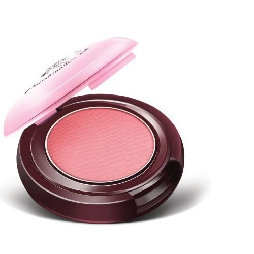 Foto Produk Moko Moko Marshmallow Bun Blush-On - Pink dari Moko Moko Official
